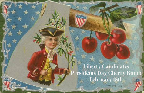 george-washington-and-the-cherry-tree-i-can-not-tell-a-lie-by-ellen-nash-1