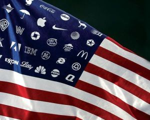corporate_flag_0