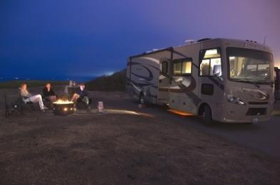 a5231_ClassA_campfire_s