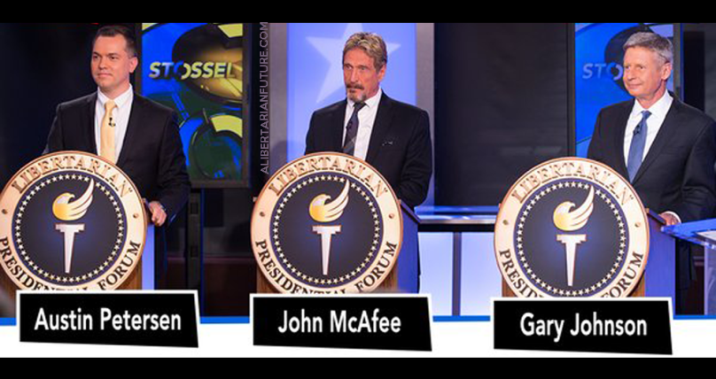 Watch-Part-One-Of-The-Libertarian-Party-Debate-On-Stossel