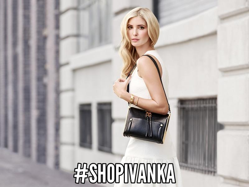 shopivanka