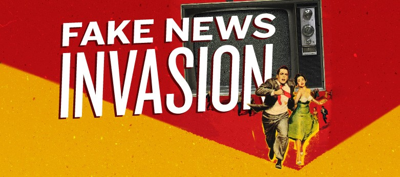 fake-news-invasion
