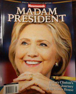 madam-president-newsweek